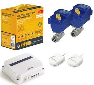 Диммер используется для регулировки яркости галогенных ламп и ламп накаливания...